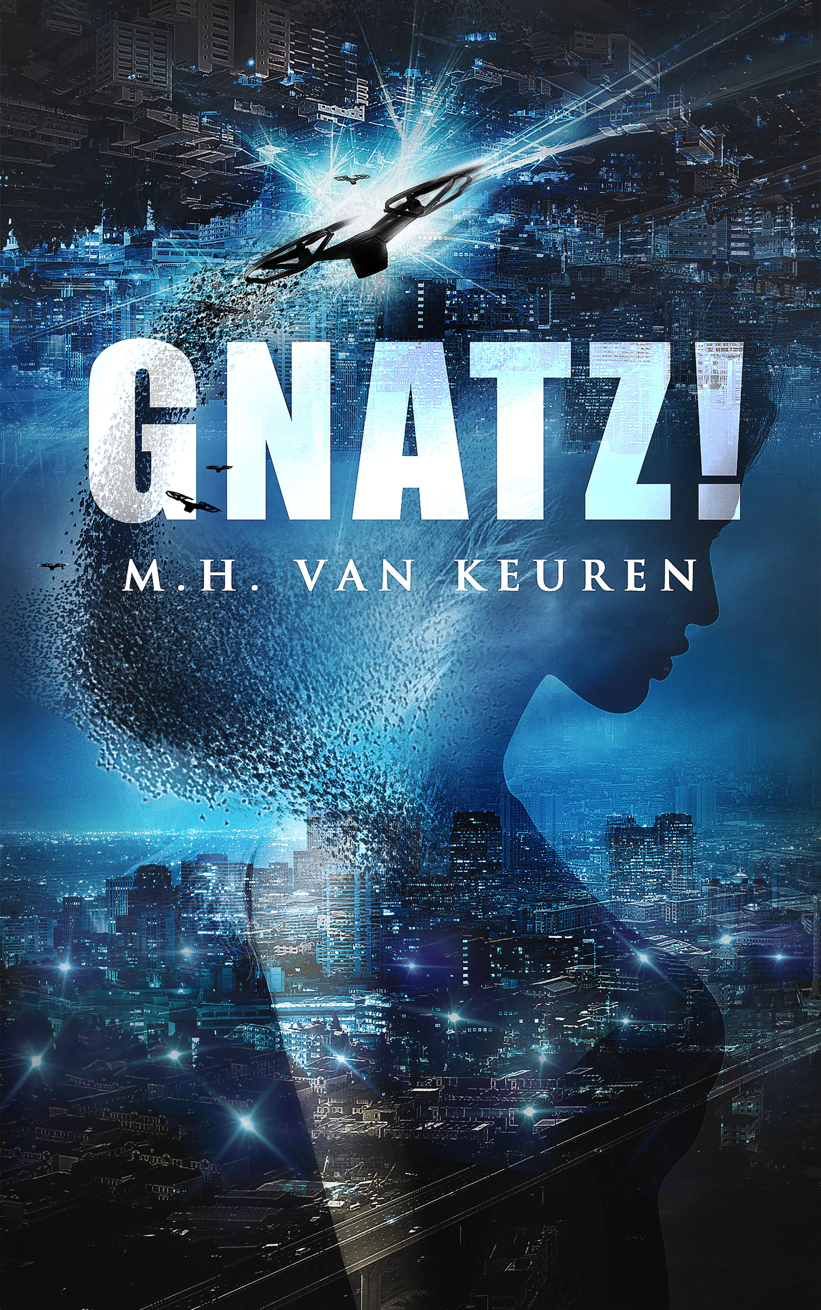 Gnatz! (2017)